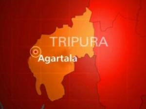 tripura-map31
