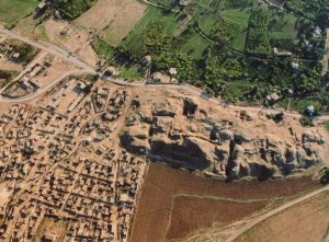 bible-archeology-site-5